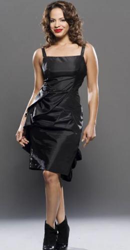 Fashion Style News Fashionenvy Dress Studio Designer Dress