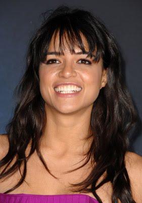 Leona Dulce