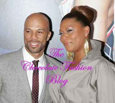 Movies like just wright